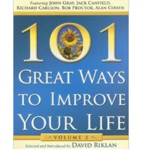 101-Great-Ways-feature