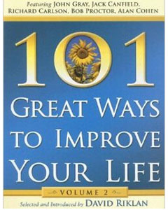 101 Great Ways