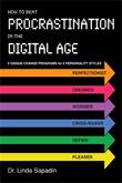 digital-age-beat-procrastination