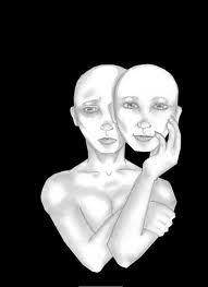 masked_depression