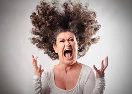 angry-angry-woman
