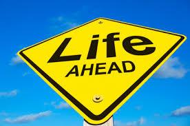 life-ahead