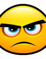 angry-emoji