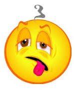 sick-emoji