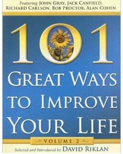 101 Great Ways