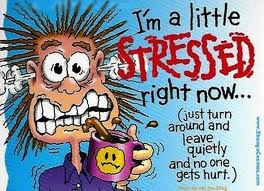 a-little-stressed