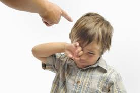 rebuked-boy