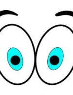 eyes-icon