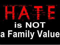 hate-not-value